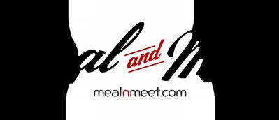 Meal n'Meet